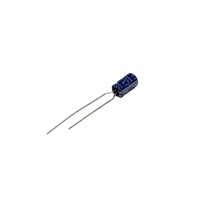 25x SS1V106M04007PA18P Capacitor