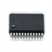 ADE7758ARWZ Integrated circuit
