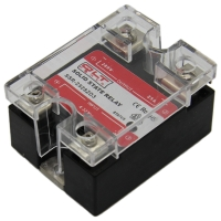 SSR-2528ZD3 Relay solid state