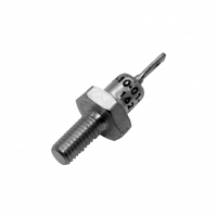 D22-10-06-R0 Diode stud rectifying