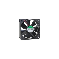 EEC0382B1-000U-A99 Fan DC axial