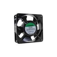 SP100A1123XST.GN Fan AC axial