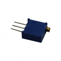 5x T910Y-10K Potentiometer