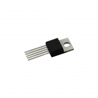 TC74A0-3.3VAT Temperature sensor serial