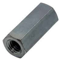 TFF-M8X30/DR1213 Screwed spacer