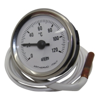 TK-CP82 Sensor thermometer with