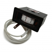 TK-RO Sensor thermometer with