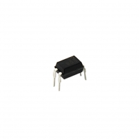 AQY212EHAT Relay solid state