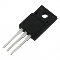 IXCP10M45S Integrated circuit PMIC