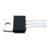 2x AOS247 Thermally conductive pad