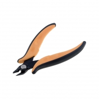 TR-30 Pliers for cutting, miniature 140mm