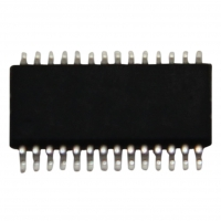 6x SN74AHC132PW IC digital NAND Channels4
