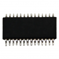 6x HEF4077BT.652 IC digital XNOR Channels4