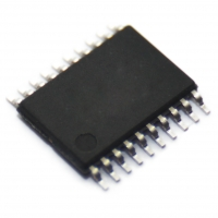 TXB0108PWR IC digital 8bit, level