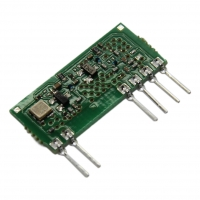 TX-SAW-MID-5V Module RF AM