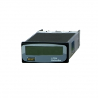 LA8N-BN Counter electronical LCD