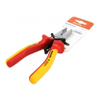 WDM-KBZ160 Pliers insulated, universal for