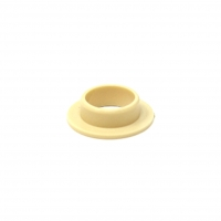 WFM-0608-04 Sleeve bearing V with