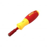 WIHA.283109021 Set screwdriver