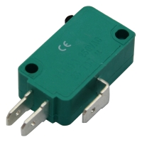 WLK-1 Microswitch without lever