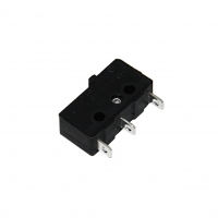 WLK-1MINI/HE Microswitch without