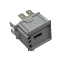 X25-100N Filter anti-interference 250VAC