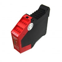 XPSAF5130 Module safety relay