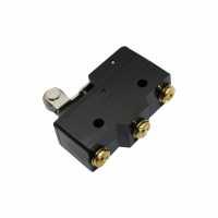 Z15G1704 Microswitch with lever
