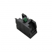 ZB2-BE101 Contact block ZB2BE101