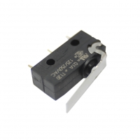 ZW10E15CD1 Microswitch with lever