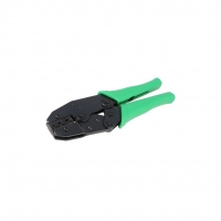 HT-236C Tool: for crimping