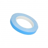 TT 707 Tape: heat transfer W: 15mm