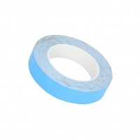 TT 707 Tape: heat transfer W: 25mm