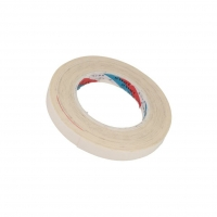 TT 720 Tape: heat transfer W: 15mm