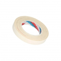 TT 720 Tape: heat transfer W: 19mm