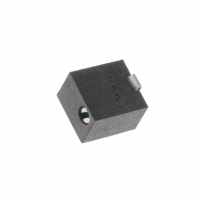 1801WSMD-5K Potentiometer mounting