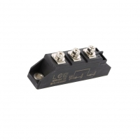 MDK46A-12-LGE Module diode common