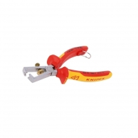 KNP.1106160T Stripping tool Wire round Wire