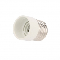 PW-D.3105 Lampholder adapter L42mm