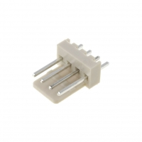 20x NS25-W4P Socket wire-board