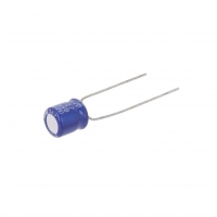 20x SS1C686M6L007PA58P Capacitor