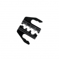 ER-PR33A6 Crimping jaws non-insulated