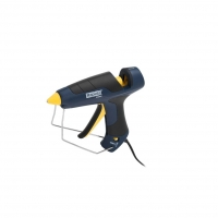 RAP-EG280 Hot melt glue guns