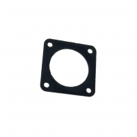 4x BMA31-18 Socket gasket Series