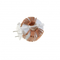 DLE-601U-8A Inductor wire 0.6mH 8A