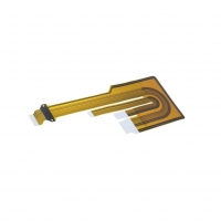 14320 Ribbon cable for panel