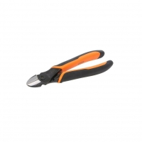 SA.2101G-180IPD Pliers side,for cutting