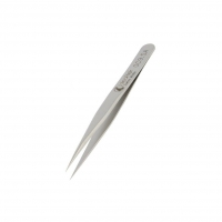 IDL-0C9.SA.0 Tweezers 90mm for precision