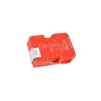 440G-T27121 Safety switch bolting
