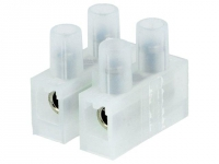 10x BM93CS2 Terminal block ways2